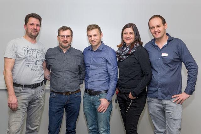 team-fuehrung-grissemann