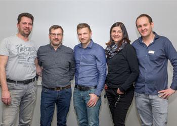 grissemann-team