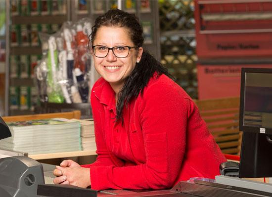 Jessica Haslacher