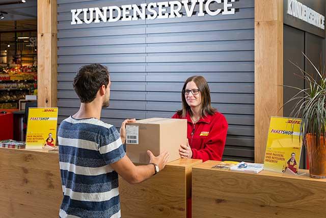 e-commerce-grissemann