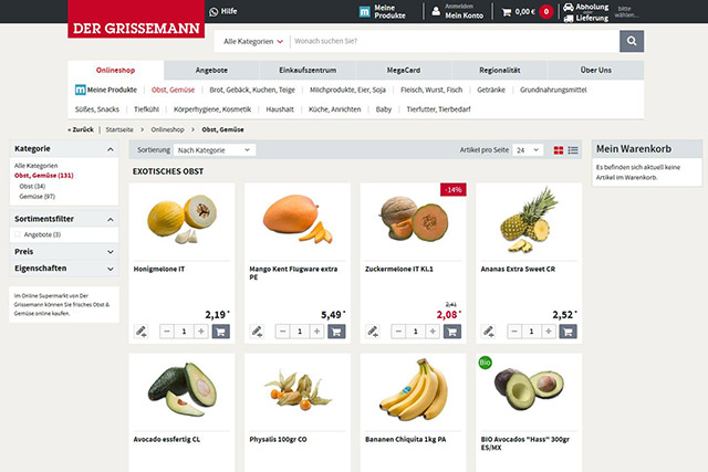 e-commerce-grissemann-privatkunden