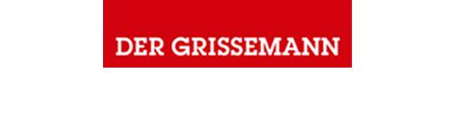 Karriere bei Grissemann